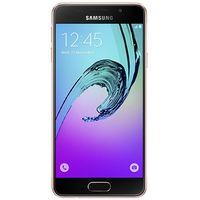 Gambar Harga Samsung Galaxy A3 Daftar