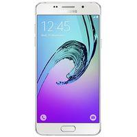 Gambar Harga Samsung Galaxy A5 Daftar