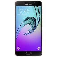 Gambar Harga Samsung Galaxy A7 Daftar