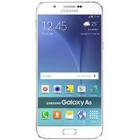 Gambar Harga Samsung Galaxy A8 Daftar