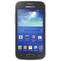 Gambar Harga Samsung Galaxy Ace 3 Daftar