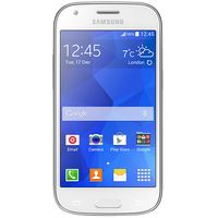 Gambar Harga Samsung Galaxy Ace 4 Daftar