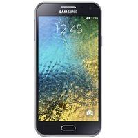 Gambar Harga Samsung Galaxy E5 Daftar
