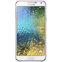Gambar Harga Samsung Galaxy E7 Daftar