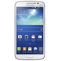 Gambar Harga Samsung Galaxy Grand 2 Daftar
