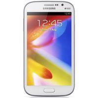 Gambar Harga Samsung Galaxy Grand Daftar