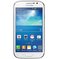 Gambar Harga Samsung Galaxy Grand Neo Daftar