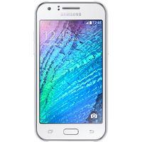 Gambar Harga Samsung Galaxy J1 Daftar