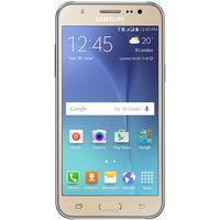 Gambar Harga Samsung Galaxy J5 Daftar