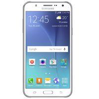Gambar Harga Samsung Galaxy J7 Daftar