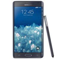 Gambar Harga Samsung Galaxy Note Edge Daftar