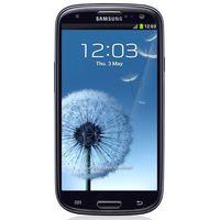 Gambar Harga Samsung Galaxy S3 Daftar