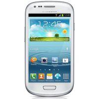 Gambar Harga Samsung Galaxy S3 Mini Daftar