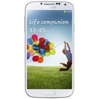 Gambar Harga Samsung Galaxy S4 Daftar