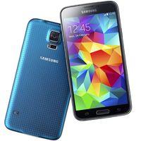 Gambar Harga Samsung Galaxy S5 Daftar