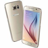 Gambar Harga Samsung Galaxy S6 Daftar