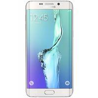 Gambar Harga Samsung Galaxy S6 Edge+ Daftar