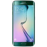 Gambar Harga Samsung Galaxy S6 Edge Daftar