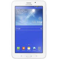 Gambar Harga Samsung Galaxy Tab 3V Daftar