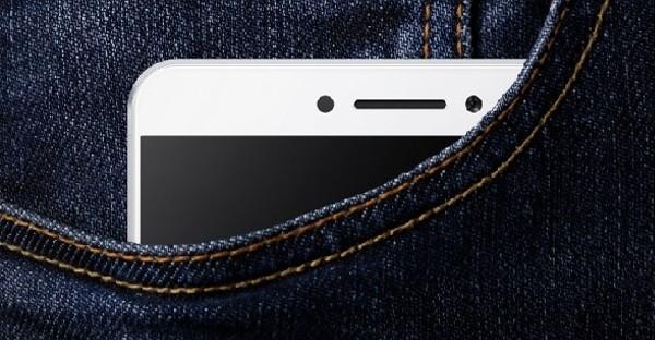 Xiaomi Mi Max Logo