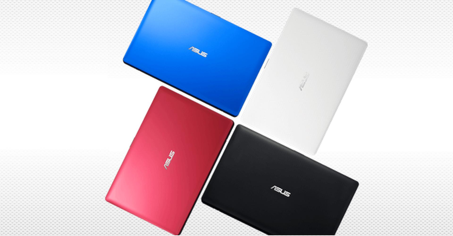Kumpulan Harga Laptop Asus Terbaru Murah Juni 2016 Gadgetren