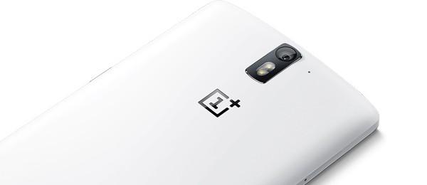 Harga OnePlus One Logo