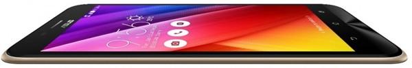 Harga Zenfone Max design