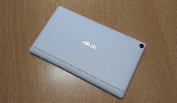 Review ZenPad 8 Z380KL Tablet 8 Inci ASUS Yang Bertenaga