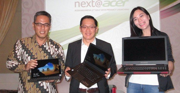 Gambar Acer Switch Alpha 12 Header