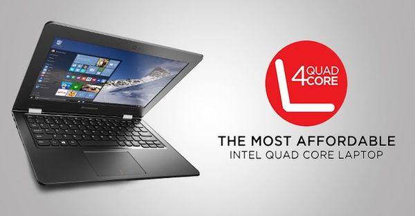 Gambar Lenovo Ideapad 300 Header