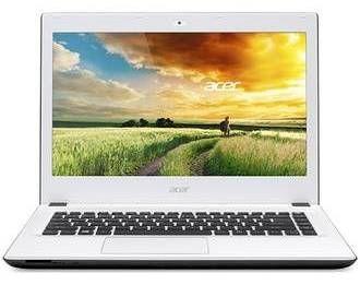 Gambar Acer Aspire E5-473G