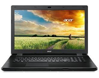 Gambar Acer Aspire E5-573