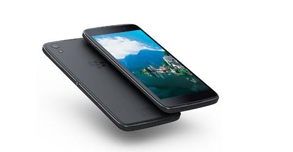 Blackberry DTEK50-header
