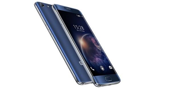 Elephone S7-header 2