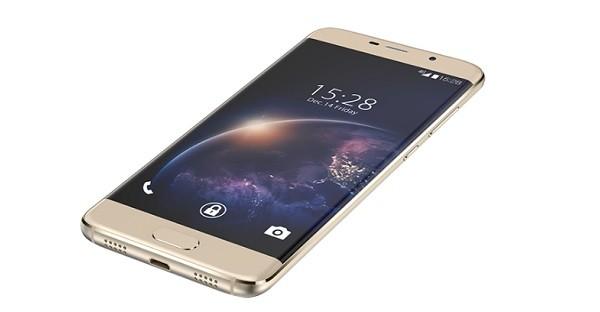 Elephone S7 header