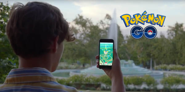 Pokemon GO Header 4