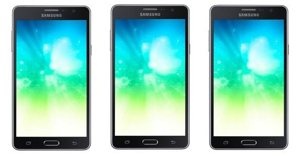 Samsung Galaxy On5 Pro-header