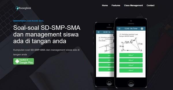 Aplikasi Ruang Soal -header