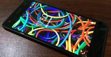 Cara Membuka Locksreen Layar Android Featured