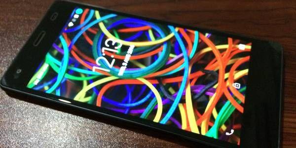 Cara Membuka Locksreen Layar Android Header