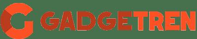 Gadgetren