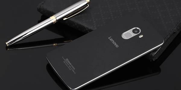 Lenovo X3 Lite