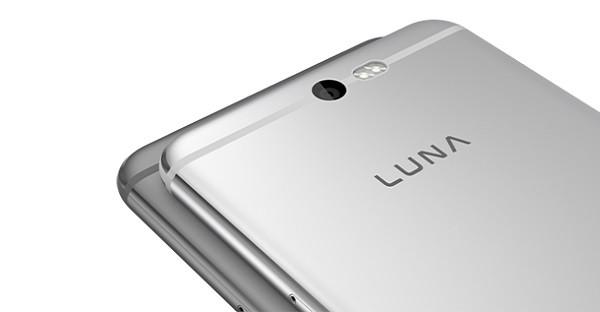 Luna -header