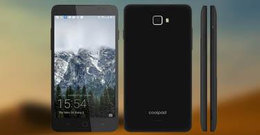 coolpad-roar-3-feature
