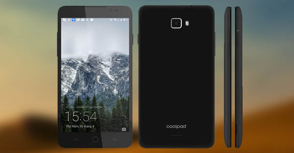 coolpad-roar-3