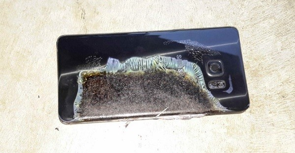 Galaxy Note 7 meledak-header