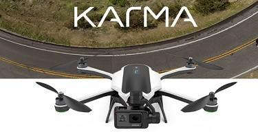 go-pro-karma-featured