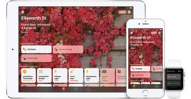 home-app-ios-10-featured