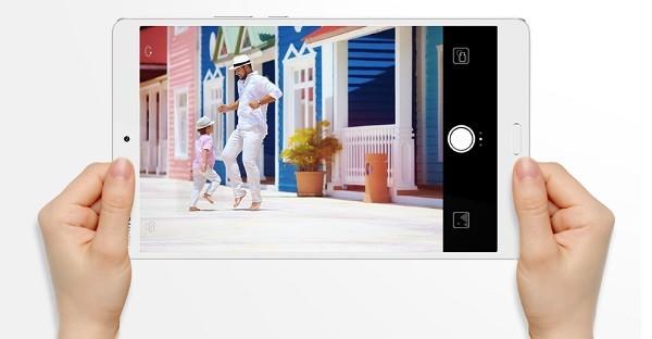 Harga Huawei Mediapad M3 8.0