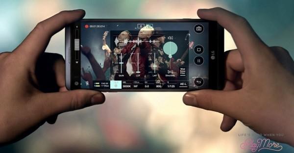 LG V20 harga spesifikasi header 2